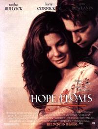 image Hope Floats