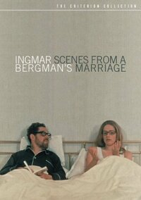 Bild Scener ur ett äktenskap