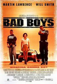 Bild Bad Boys