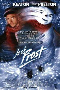 Bild Jack Frost