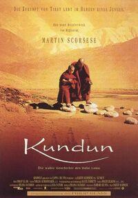 Bild Kundun