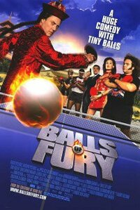 Bild Balls of Fury