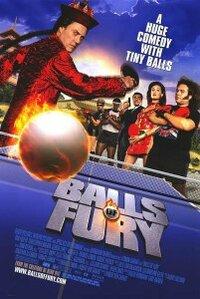 image Balls of Fury