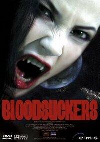 image Bloodsuckers
