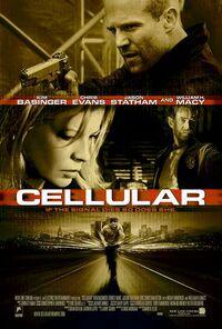 Bild Cellular