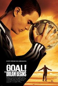 image Goal!