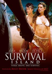 image Survival Island