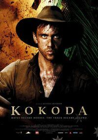 image Kokoda