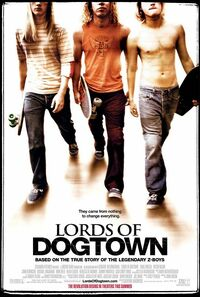 Bild Lords of Dogtown