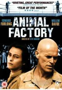 Bild Animal Factory