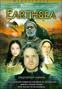 Bild Earthsea