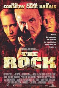 image The Rock