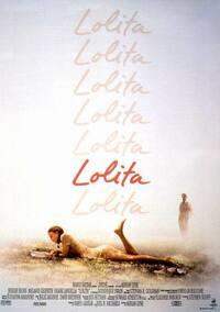 Bild Lolita