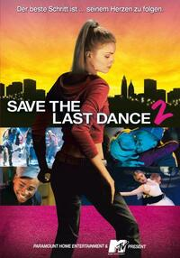image Save the Last Dance 2