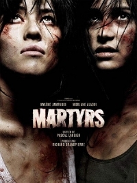 Bild Martyrs