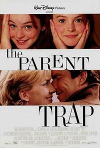 Bild The Parent Trap