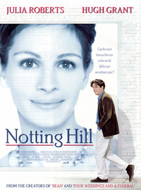 Bild Notting Hill