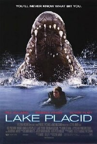 Bild Lake Placid