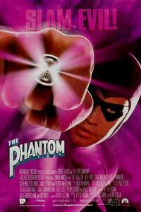 Bild The Phantom