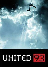 Bild United 93