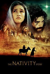 image The Nativity Story (duplicate)