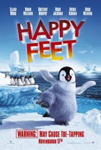 Bild Happy Feet