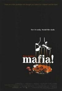 Bild Jane Austen's Mafia!