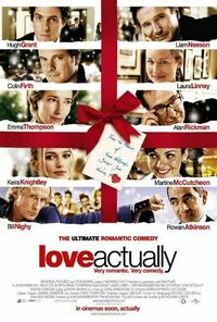 Bild Love Actually