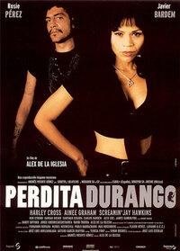 image Perdita Durango