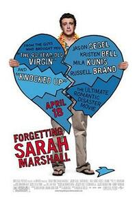 Bild Forgetting Sarah Marshall