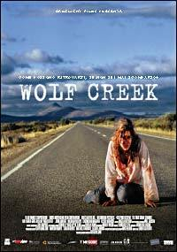 Bild Wolf Creek