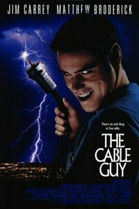 Bild The Cable Guy