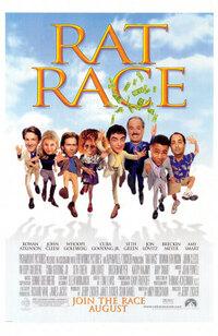 Bild Rat Race