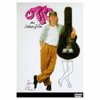 Bild Otto - Der Liebesfilm