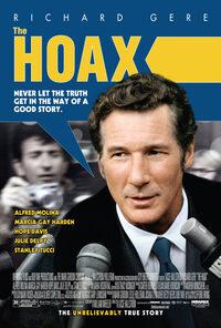 Bild The Hoax