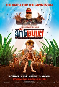 Bild The Ant Bully