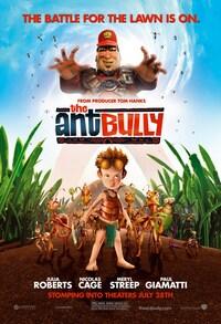Imagen The Ant Bully