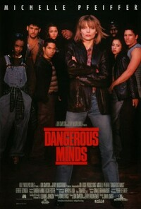 Bild Dangerous Minds