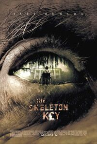 Bild The Skeleton Key