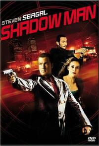 Bild Shadow Man