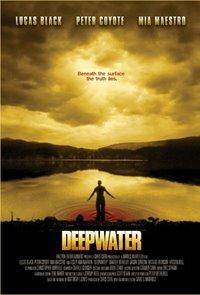 Bild Deepwater