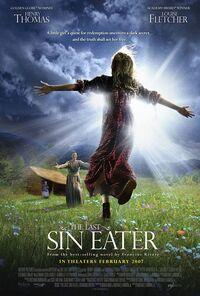 Bild The Last Sin Eater
