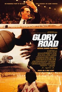 Bild Glory Road