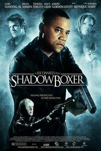 Bild Shadowboxer