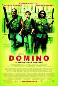 Bild Domino