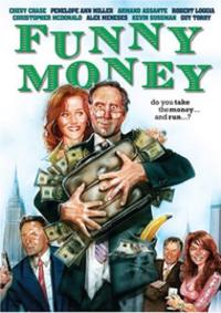 Bild Funny Money