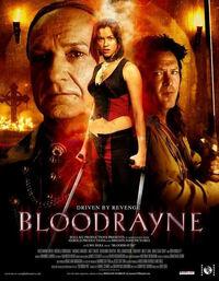 Bild BloodRayne
