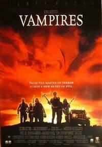 Bild John Carpenter's Vampires