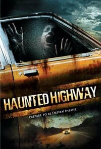 image Haunted Highway