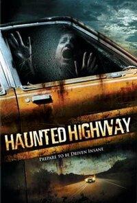 Imagen Haunted Highway